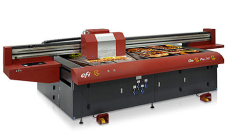 EFI Pro 24f