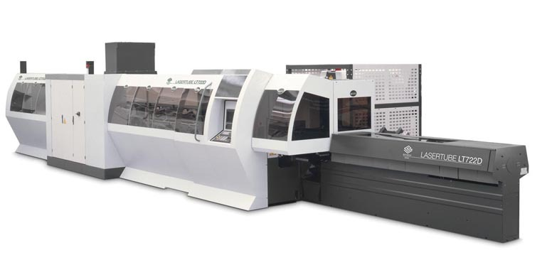 lt722d 1 - CNC CUTTING