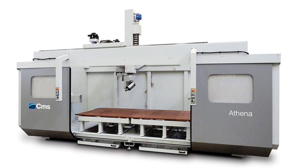 athena@2x 2 - CNC CUTTING