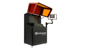 EnvisionTEC Vector - 3D Printers/Additive Manufacturing