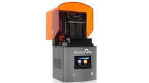 envisiontec one - 3D Printers/Additive Manufacturing