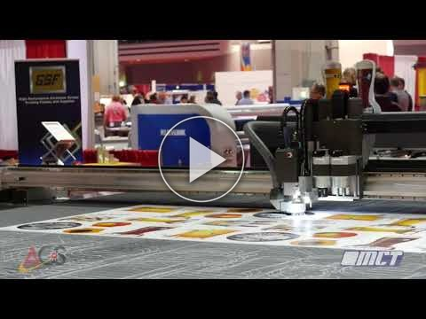 ACS MCT at SGIA - Videos