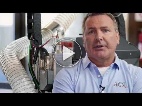 ACS Multicam Testimonial - Videos