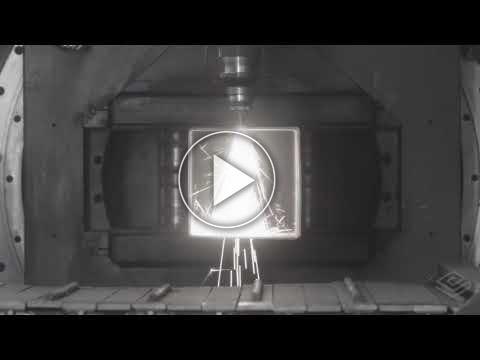 LT 14 24 Laser Tube 3D - Videos