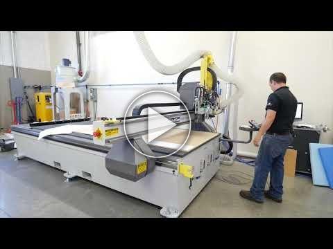 Multicam Capabilities - Videos