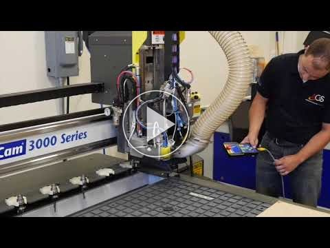 Tool Calibration 1 - Videos