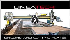 LIINEA NOVA HEAVY DUTY CUTTING 240x137 - Video