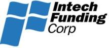 ifc logo - ACS Finance