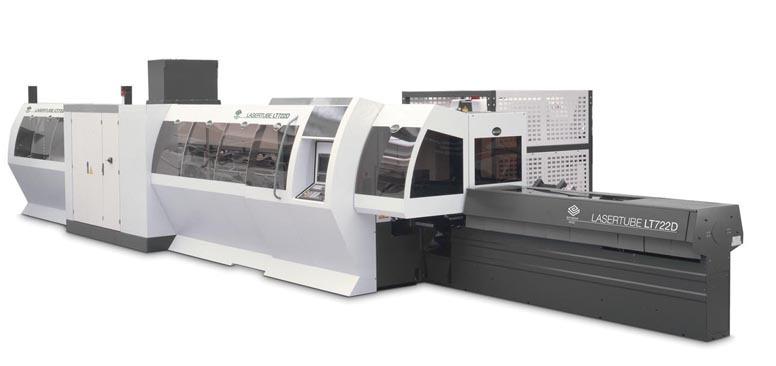 lt722d 1 - CNC CUTTING